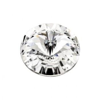 1122-crystal-f-12-mm-1-vnt