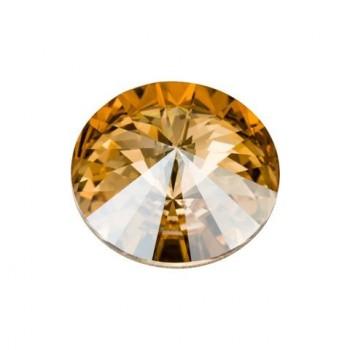 1122-crystal-golden-shadow-f-12-mm-1-vnt