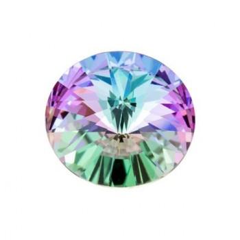 1122-crystal-vitrail-light-f-12-mm-1-vnt