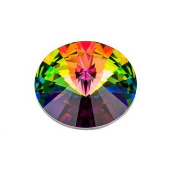 1122-crystal-vitrail-medium-f-12-mm-1-vnt