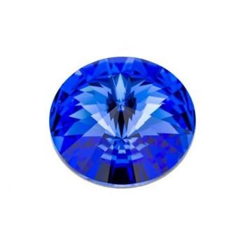 1122-sapphire-f-12-mm-1-vnt