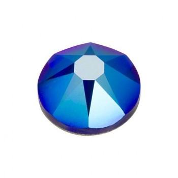 2058-cobalt-shimmer-ss5-f-50-vnt