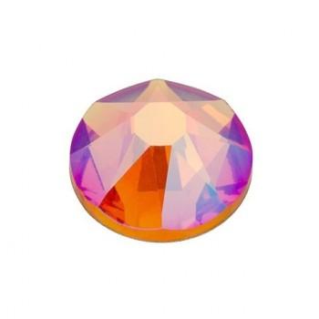 2058-tangerine-shimmer-ss5-f-50-vnt