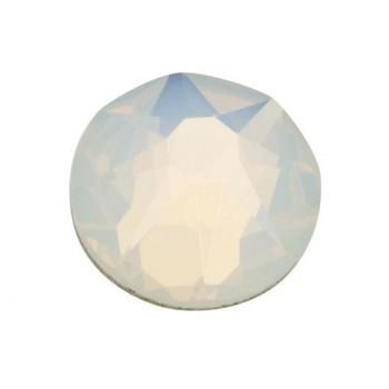 2058-white-opal-ss5-f-50-vnt