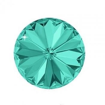 1122-blue-zircon-f-ss39-1-vnt