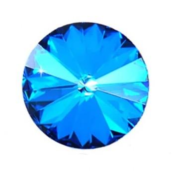 1122-crystal-bermuda-blue-f-12-mm-1-vnt