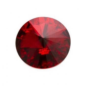 1122-scarlet-f-12-mm-1-vnt