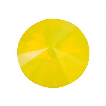 1122-yellow-opal-f-12-mm-1-vnt
