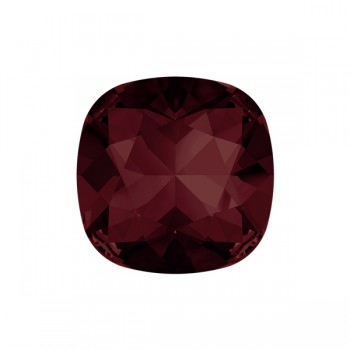 4470-burgundy-f-12-mm-1-vnt