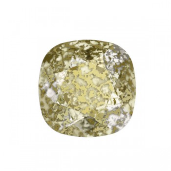 4470-crystal-gold-patina-f-12-mm-1-vnt