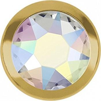 2078h-crystal-ab-gold-met-hf-ss16-50-vnt
