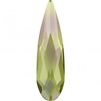 2304-luminuose-green-617-mm-f-10-vnt