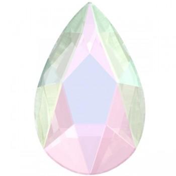 2303-crystal-ab-85-mm-f-10-vnt