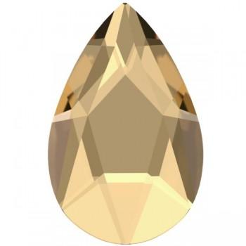 2303-crystal-golden-shadow-85-mm-f-10-vnt