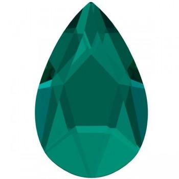 2303-emerald-85-mm-f-10-vnt