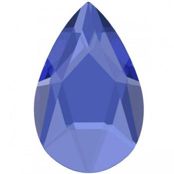 2303-sapphire-85-mm-f-10-vnt