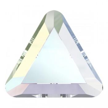 2711-crystal-ab-f-33-mm-20-vnt
