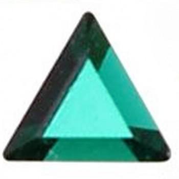 2711-emerald-f-33-mm-20-vnt