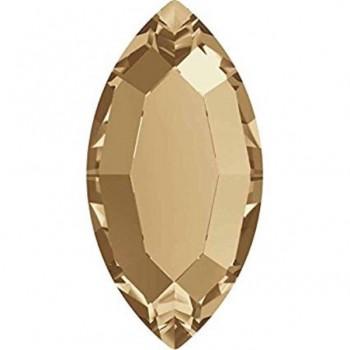 2200-crystal-golden-shadow-f-42-mm-10-vnt