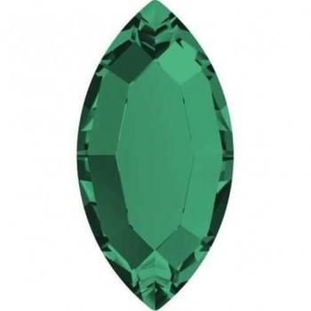 2200-emerald-42-mm-f-20-vnt